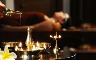 Аюрведа в лечении ревматоидного артрита: методы терапии
