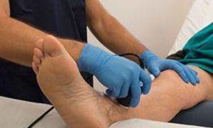 Соэ при ревматоидном артрите: показатели нормы, методы снижения