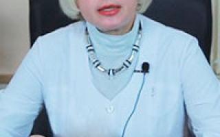 Иглоукалывание при ревматоидном артрите: отзывы о лечении