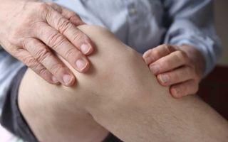 Вич и артрит: как связаны, как лечить ревматоидный артрит при вич-инфекции