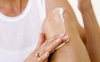 Реабилитация при артрите: восстановление суставов после снятия симптомов