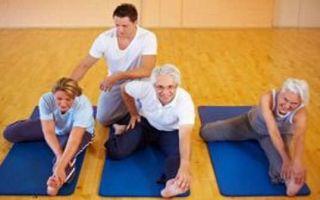 Пятнистый остеопороз костей: симптомы и лечение очаговой формы