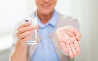 Преднизолон при ревматоидном артрите: схема приема и отзывы о лечении