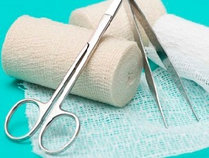 Димексид для суставов: инструкция по применению компрессов при болях в суставах