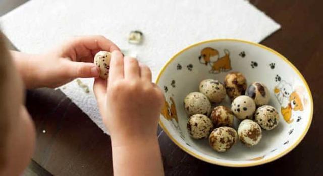 Можно ли есть яйца при подагре: польза и вред перепелиных и куриных яиц