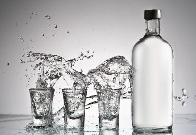 Алкоголь при подагре: можно ли пить водку, пиво и вино
