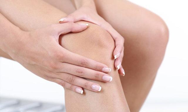 Гигрома коленного сустава у ребенка: код МКБ-10, лечение без операции и удаление