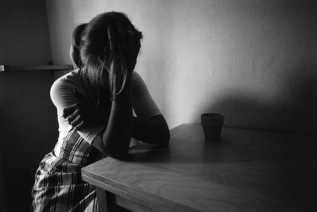 Психосоматика ревматоидного артрита: причины воспаления суставов по Луизе Хей