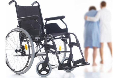 Инвалидность при ревматоидном артрите: дают ли группу и как ее получить