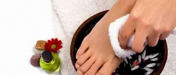 Лечение гигромы народными средствами в домашних условиях: самые эффективные методы