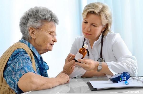Препараты при остеопорозе: список лучших лекарств