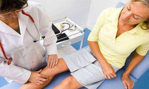 Гонорейный артрит: причины, симптомы и лечение