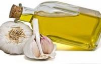 Чеснок и суставы: рецепты мази с йодом и маслом, отзывы о лечении