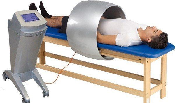 Коксартроз тазобедренного сустава 1 степени - что это: лечение и симптомы