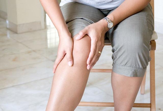 Артрит и баня: можно ли ходить в сауну и париться при ревматоидном артрите