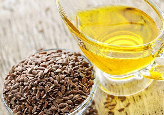 Масло при подагре: можно ли есть сливочное и льняное масло