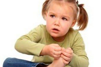 Артрит у детей: симптомы и лечение воспаления суставов у ребенка