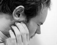 Артрит ВНЧС: симптомы и лечение воспаления височно-нижнечелюстного сустава