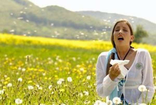 Бициллин при артрите: способ применения при лечении воспаления суставов