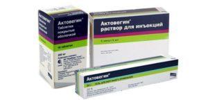Таблетки от остеохондроза шейного отдела: медикаментозное лечение