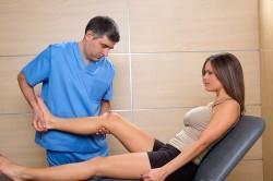 Лечение синовита коленного сустава в домашних условиях народными средствами