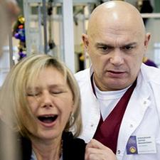 Коксартроз тазобедренного сустава 3 степени: симптомы и лечение без операции