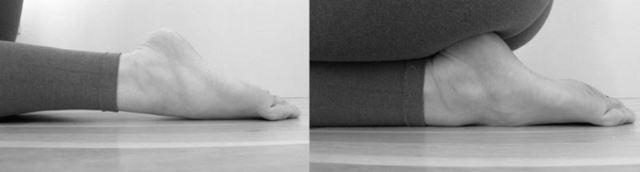 Йога при ревматоидном артрите: можно ли заниматься упражнениями