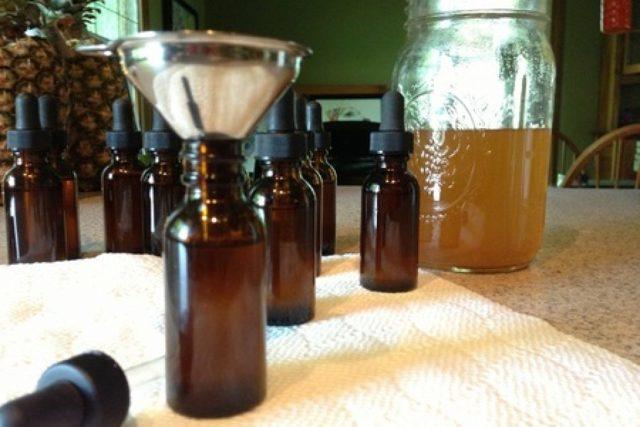 Подмор пчелиный для суставов: рецепты настоек и мазей для эффективного лечения