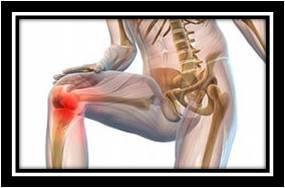 Гнойный артрит: патогенез, симптомы (ФОТО) и лечение