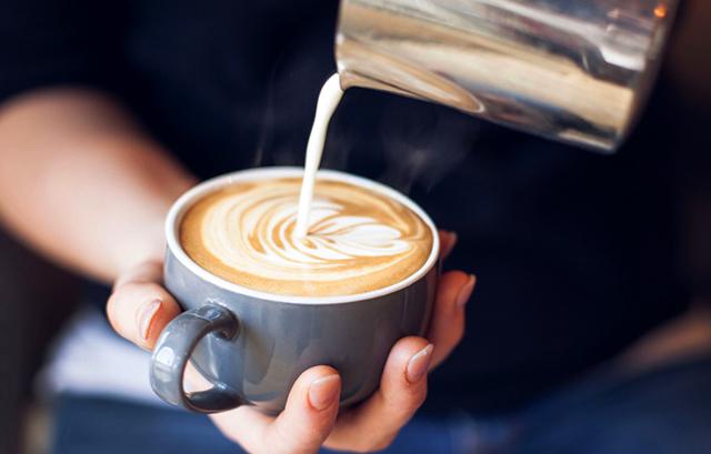 Можно ли пить кофе при подагре: польза и вред растворимого и натурального кофе