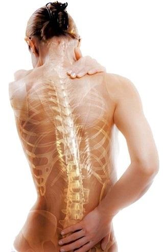 Лечение остеопороза народными средствами в домашних условиях: лучшие рецепты