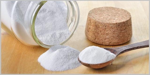 Лечение суставов содой пищевой: эффективные рецепты компрессов и мазей
