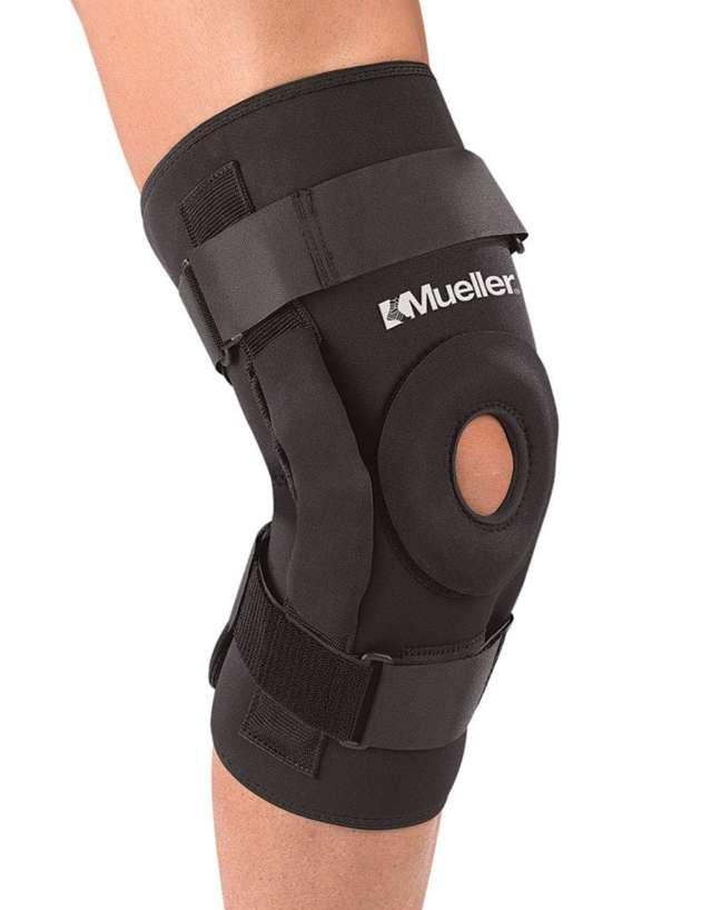 Отеки при ревматоидном артрите: как снять припухлость ног