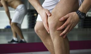 Сенильный остеопороз: код МКБ-10, симптомы и лечение