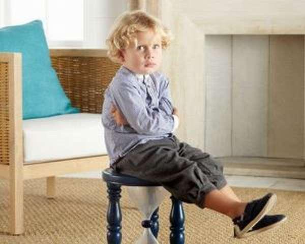 Артрит после ОРВИ у детей и взрослых: особенности лечения