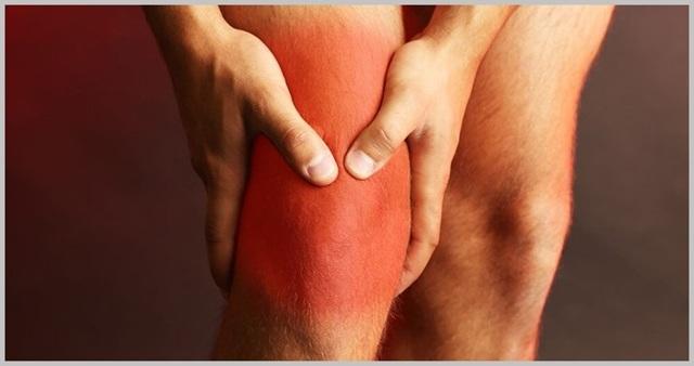 Лечение суставов керосином: компрессы и другие эффективные рецепты
