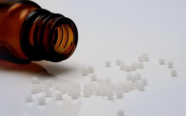 Гомеопатия при артрите: лечение ревматического и псориатического артрита