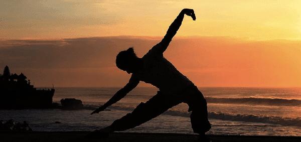 Гимнастика Бутримова при шейном остеохондрозе: лучшие упражнения
