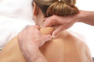Вертебробазилярная недостаточность на фоне шейного остеохондроза: лечение, причины и симптомы