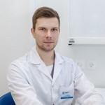 Артрит большого пальца ноги: симптомы и лечение сустава