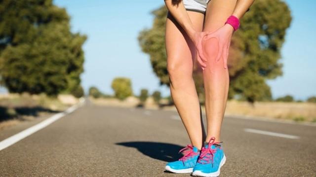 Артрозо-артрит коленного сустава: код по МКБ-10, симптомы, лечение и осложнения