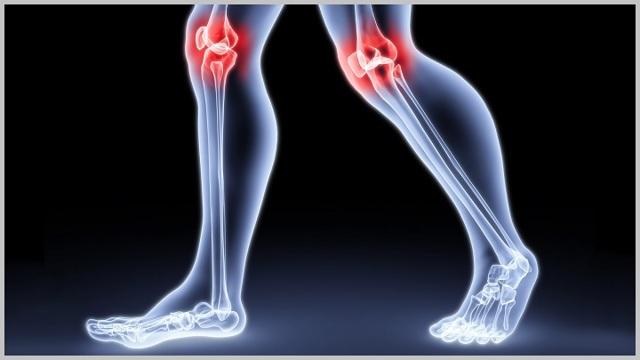 Алмаг при артрите суставов: инструкция по применению и отзывы