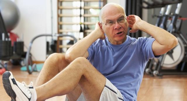 Вертельный бурсит тазобедренного сустава: симптомы и лечение народными средствами