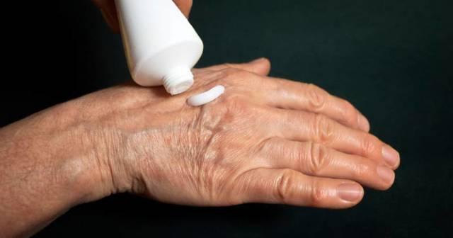 Лечение мухомором суставов: настойки, мази и другие способы применения