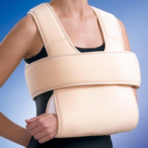Известковый бурсит плечевого сустава: симптомы и лечение каменного бурсита