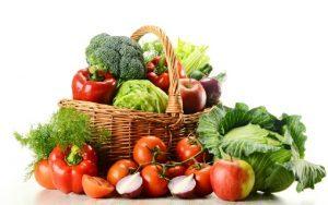 Супы при подагре: рецепты овощного, лукового и рыбного супа