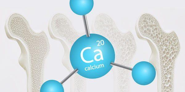 Препараты кальция при остеопорозе: рейтинг лучших средств, советы по применению
