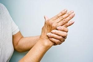 Недифференцированный артрит: код по МКБ-10, симптомы и лечение