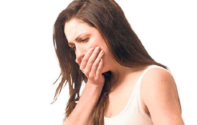 Уколы от подагры: какие обезболивающие инъекции помогут