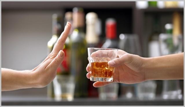 Артрит и алкоголь: можно ли употреблять пиво и водку при ревматоидном артрите